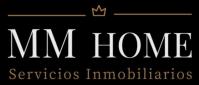 MMHome Inmobiliaria